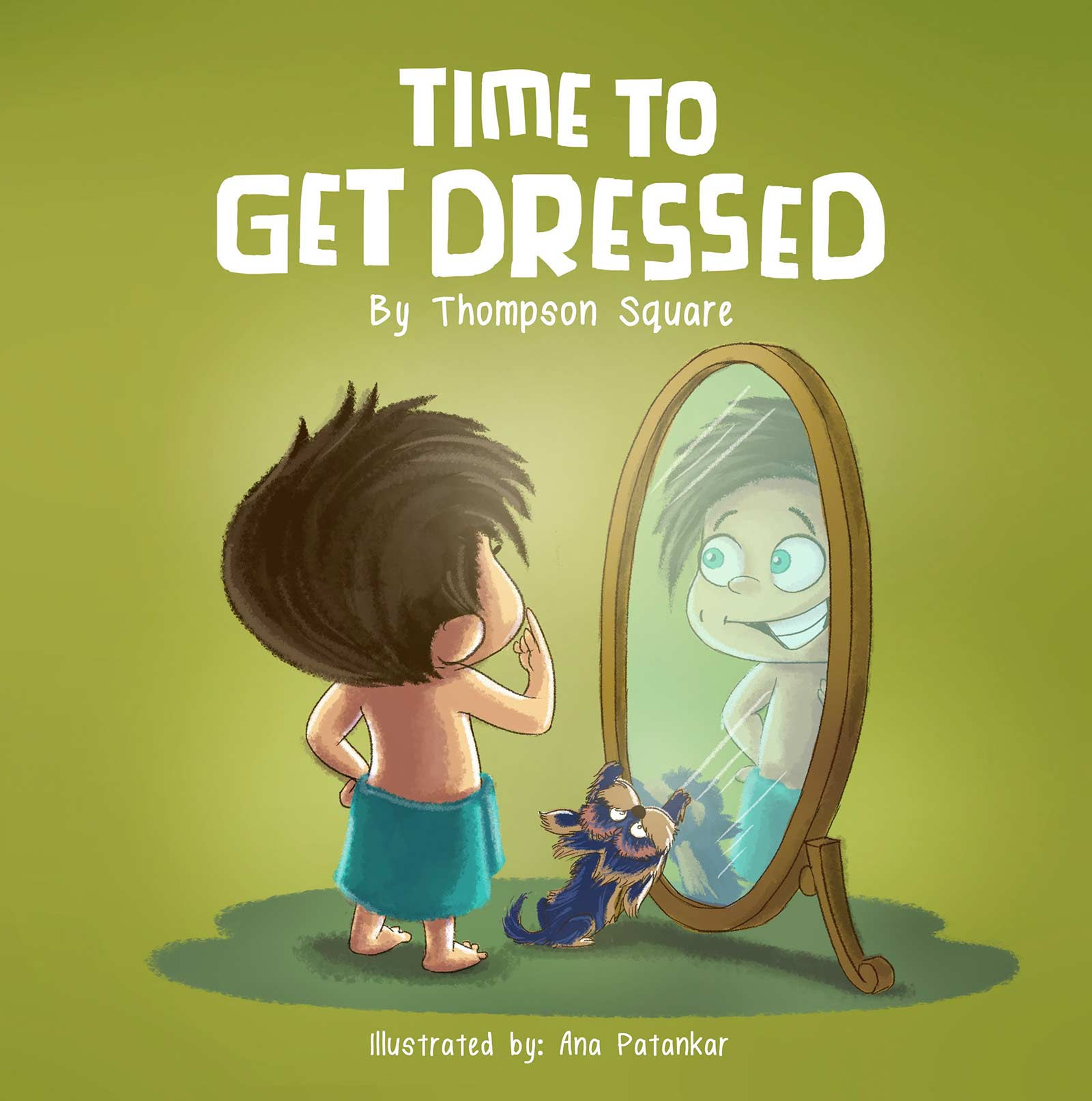Pre-order Thompson Square's TIME TO GET DRESSED Today!