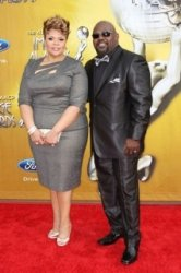 2010 NAACP Image Awards