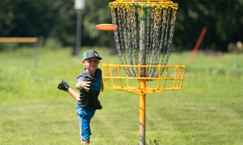 Delaware_DE_Facts_Titan_4 Source: PDGA Junior Disc Golf