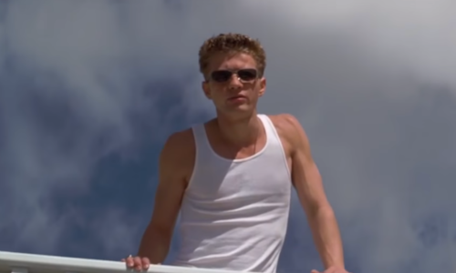 Delaware_DE_Facts_Titan_6 Source: Ryan Phillippe, I Know What You Did Last Summer (1997)