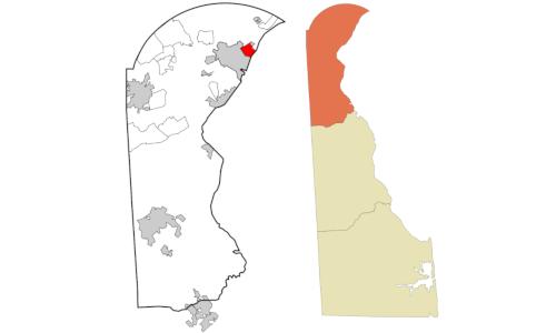 Delaware_DE_Live_Titan_11
