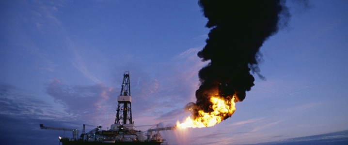 Gas_Energy_Source_Titan