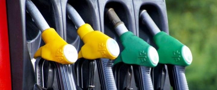 Gas_Prices_6_Month_Titan