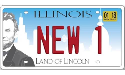 Illinois_IL_Facts_Titan_12