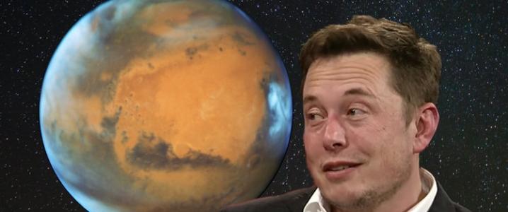 Mars_Green_Titan_1
