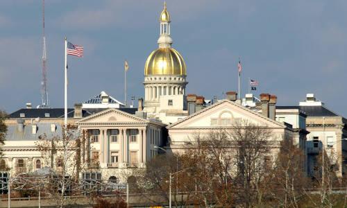 Massachusetts_MA_Titan_24