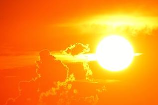 Massachusetts_Solar_Battery_Green_Titan_1 CC0 Creative Commons | Pixabay