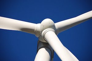 Massachusetts_Wind_Green_Titan_ CC0 Creative Commons | Pixabay