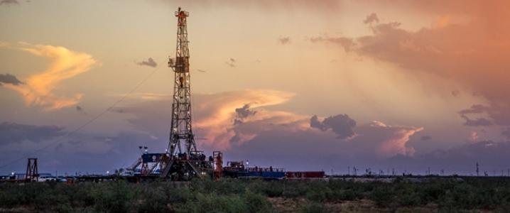 Natural_Gas_Prices_Below_Zero_Titan_1