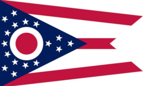 Ohio_Pennsylvania_Titan_6