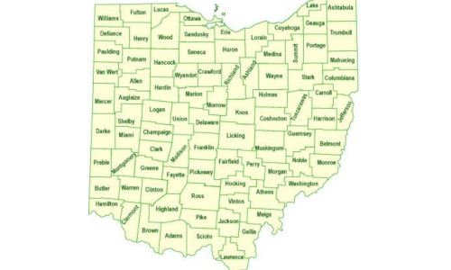 Ohio_Pennsylvania_Titan_8