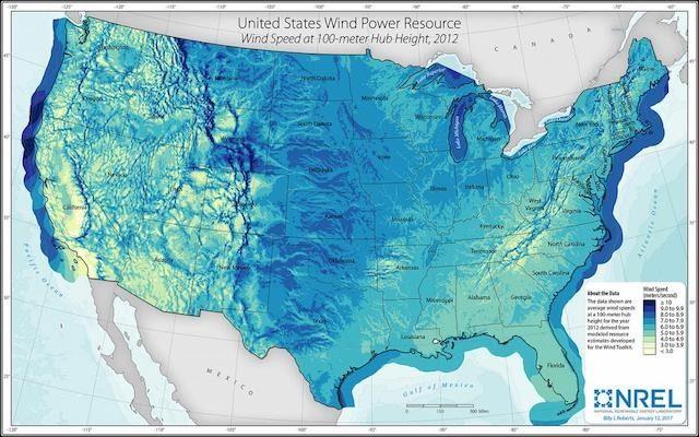 Renewable_Benefits_Titan_