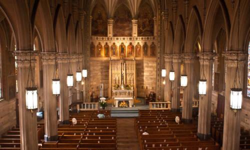 Rhode_Island_RI_Titan_2  Source: St. Mary's Parish