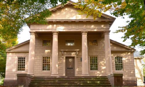 Rhode_Island_RI_Titan_8 Source: Redwood Library and Athenaeum