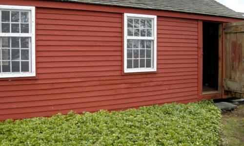 Rhode_Island_RI_Titan_9 Source: Newport Restoration Foundation