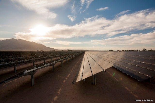 Solar_Generation_Utility_Titan