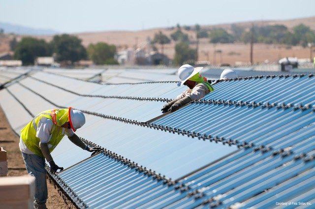 Solar_Plant_Construction_Titan