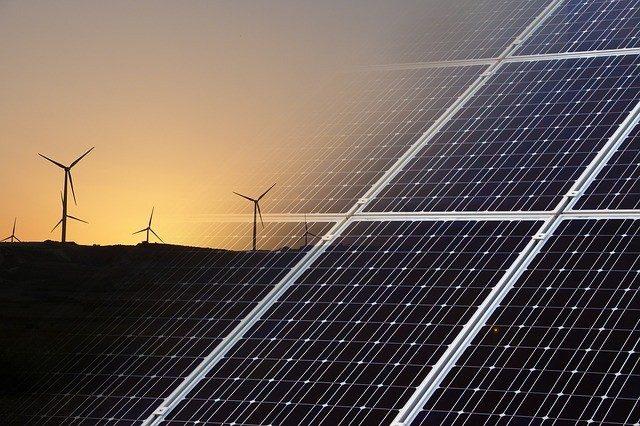 Wind_Solar_Microgrid_Titan_1