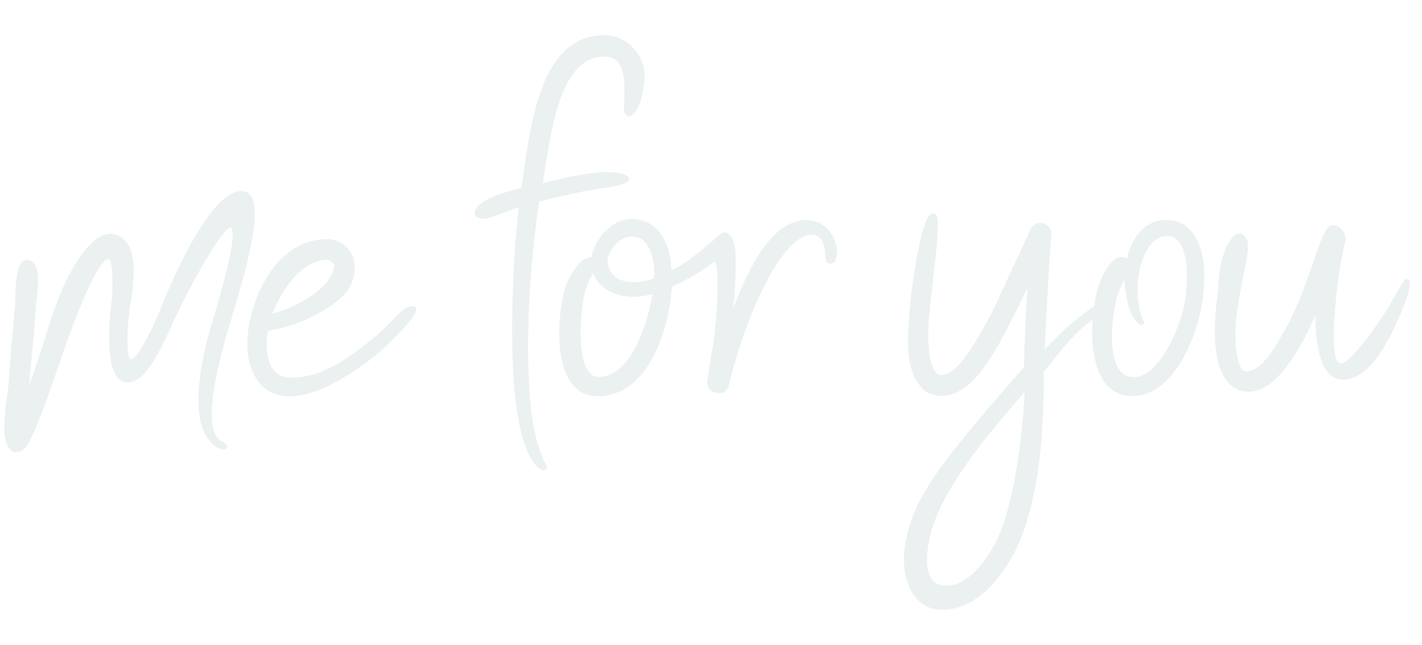 T.J. Martell Foundation | Me For You