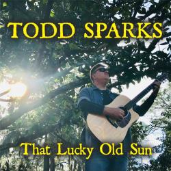 That Lucky Old Sun - Single