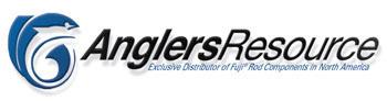 Anglers Resource