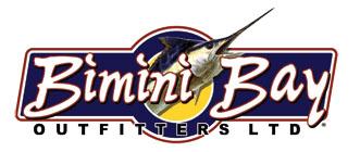 Bimini Bay Outfitters