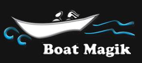 Boat Magik