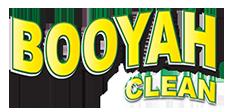 Booyah Clean