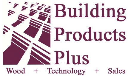 Building Products Plus