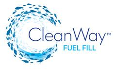 CleanWay Fuel Fill