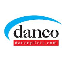 Danco Pliers
