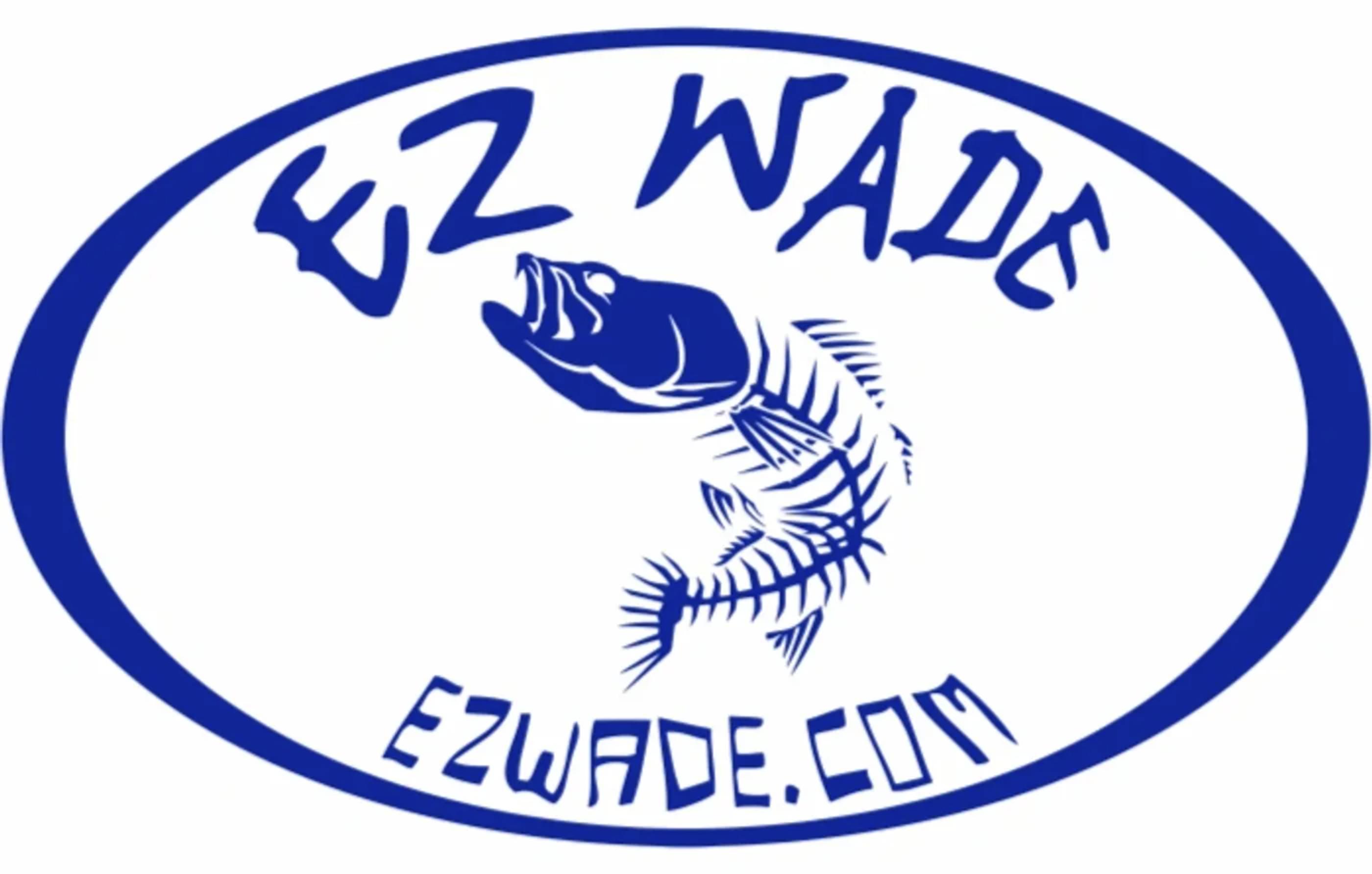 EZ Wade