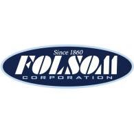 Folsom Corp