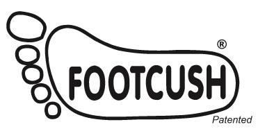 Footcush