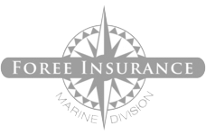 Foree Insurance