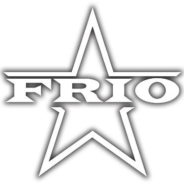 Frio Ice Chests