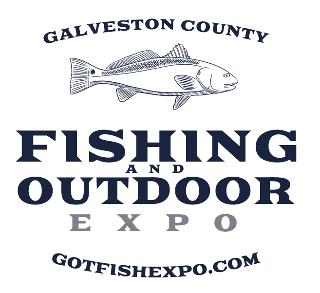 Got Fish Expo