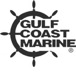 Gulf Coast Marine