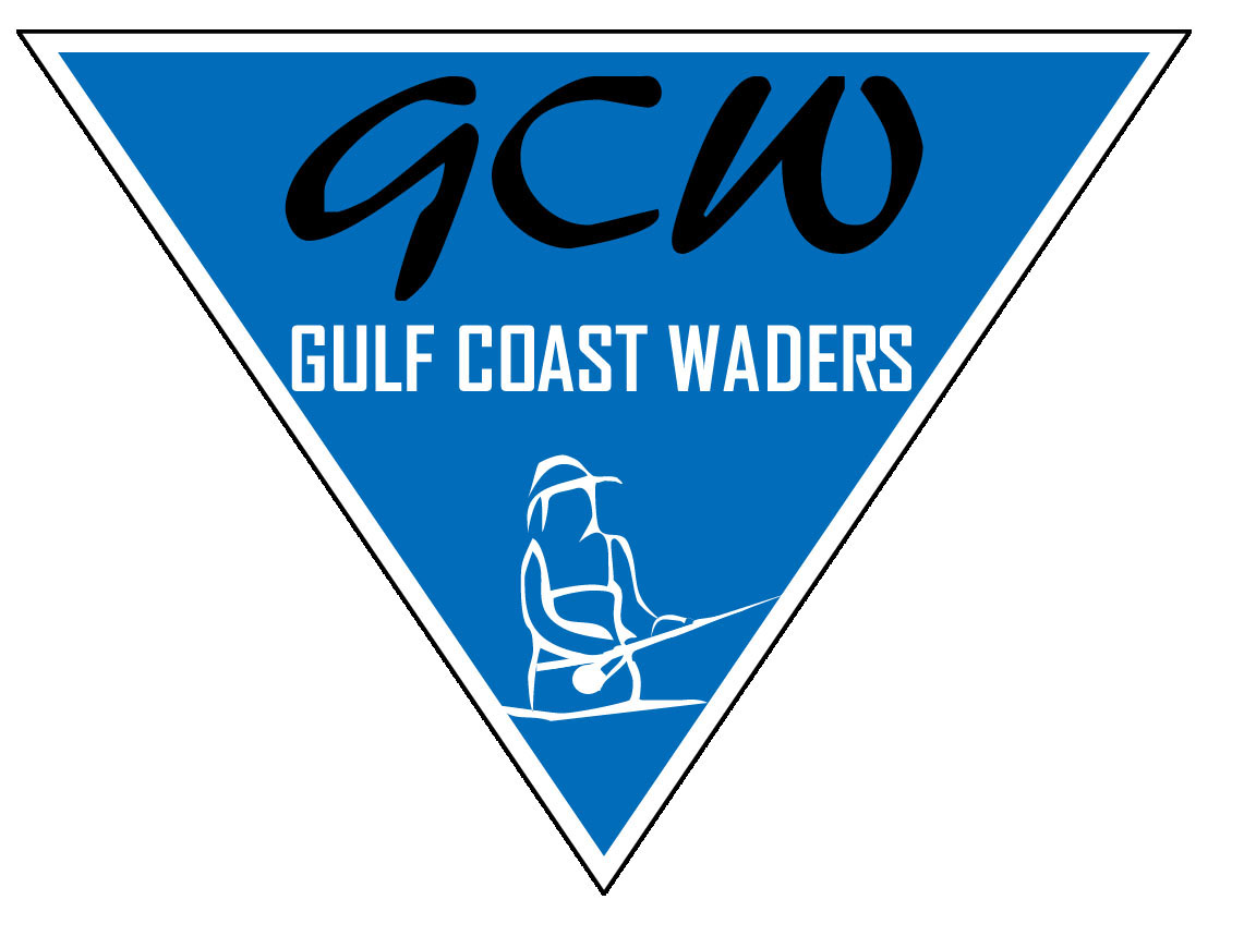 Gulf Coast Waders