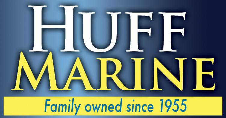Huff Marine