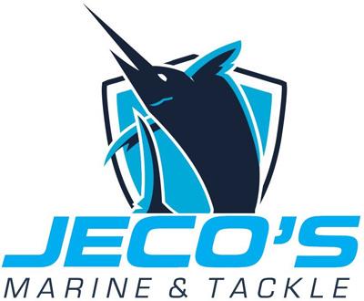 Jeco's Marine & Tackle