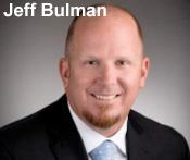 Jeff Bulman
