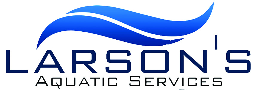 Larson's Aquatic Services