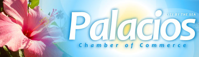 Palacios Chamber of Commerce
