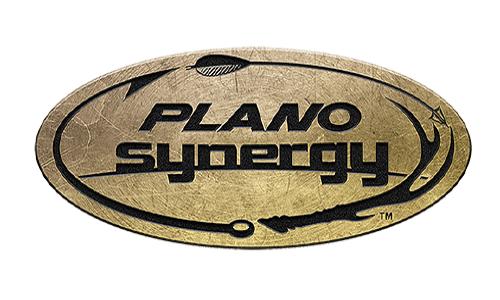 Plano Synergy
