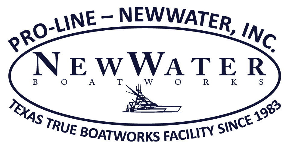 New Water Boatworks