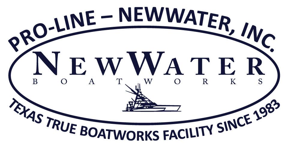 ProLine NewWater