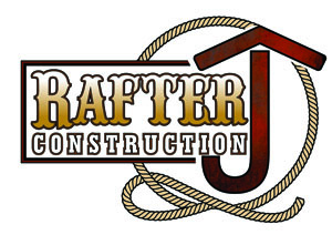 Rafter J Construction