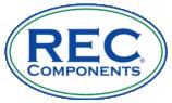 REC Components