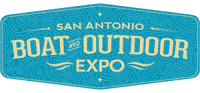 San Antonio Boat & Outdoor Expo
